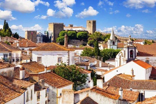 Чего нельзя делать туристам в Португалии (ТОП-5 запретов)