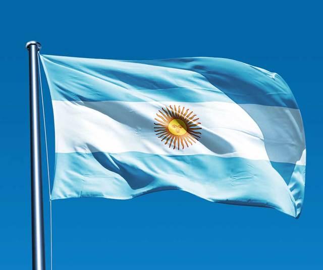 Гражданство Аргентины в 2020 году: как получить гражданину России за инвестиции, в результате брака, по натурализации, по рождению и другим основаниям