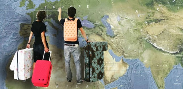 Эмиграция в Китай: как переехать на ПМЖ из России, способы иммиграции, условия переезда, требования, докуемнты