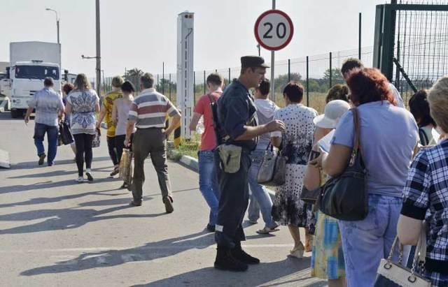 Предоставление политического убежища в РФ в 2020 году: кто предоставляет и как получить