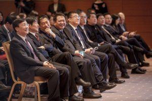 Бизнес в Китае: варианты для русских при иммиграции, как открыть и зарегистрировать фирму, правовые особенности