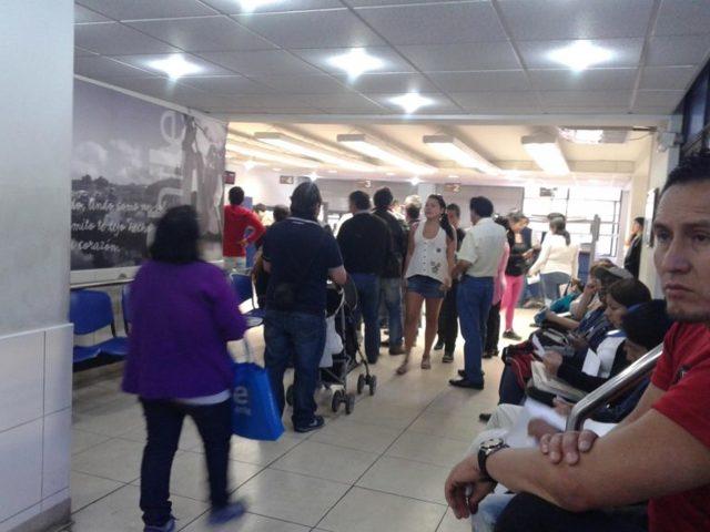 Эмиграция в Чили: как переехать на ПМЖ из России, способы иммиграции, жизнь после переезда