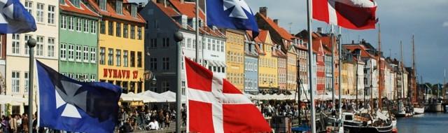 Работа в Дании для русских в 2020 году: вакансии