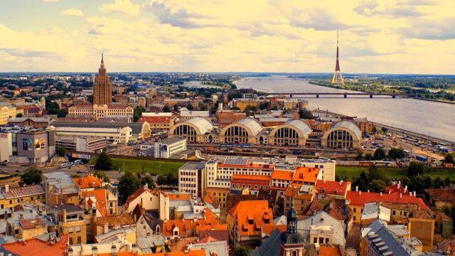 Эмиграция в Литву: как переехать на ПМЖ, способы иммиграции, условия переезда, требования и иное