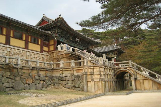 Это стоит знать перед поездкой в Южную Корею (8 фактов)