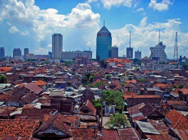 7 стран, где дешево жить