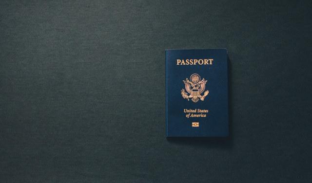 Нужно ли менять загранпаспорт при смене фамилии