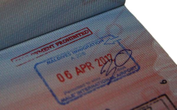 Нужна ли виза на Мальдивы для россиян и граждан СНГ и как её получить
