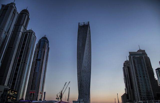 Средняя зарплата в Дубае для русских по профессиям в 2020 году
